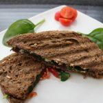 tosti-spinazi